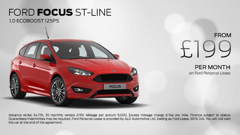 focus-st-line